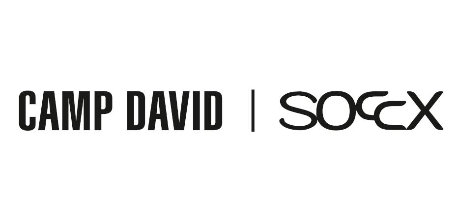 run shoes sale usa online good texture HOME | Hamburger Meile, Hamburg | Camp David / Soccx